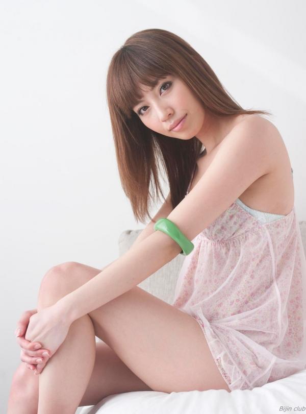 横山美雪 美微乳の美女ヌード画像まとめ160枚の035番