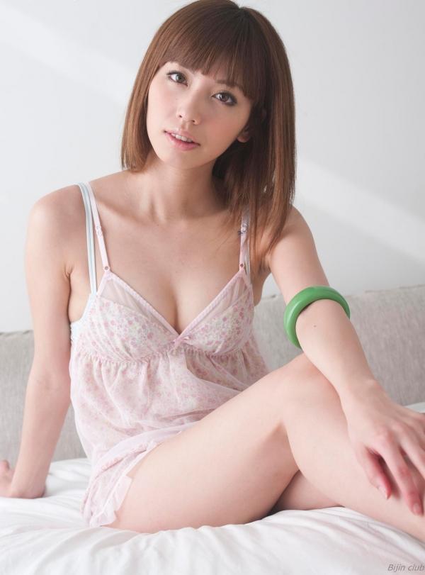 yokoyamamiyuki_141112a038a.jpg