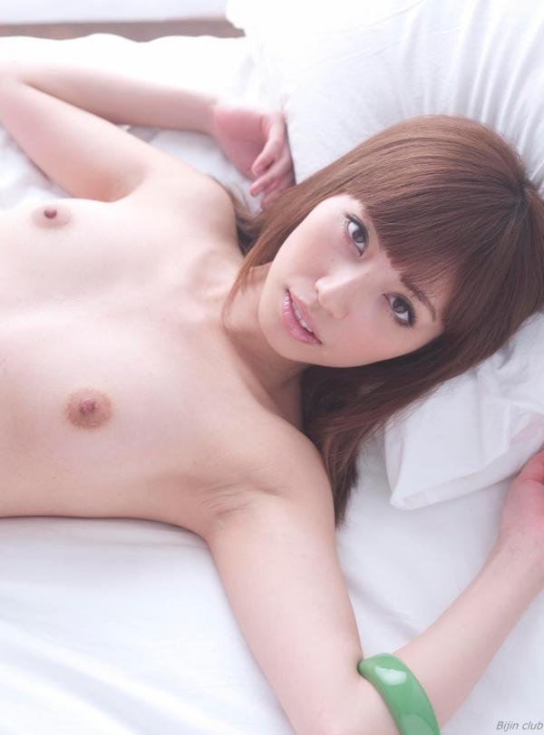 yokoyamamiyuki_141112a051a.jpg