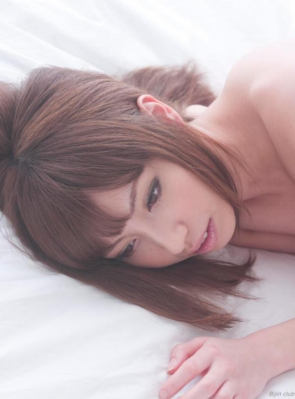 横山美雪 美微乳の美女ヌード画像まとめ160枚の056番