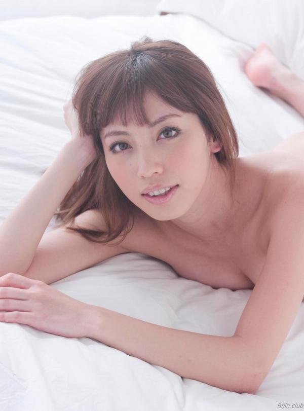 横山美雪 美微乳の美女ヌード画像まとめ160枚の059番
