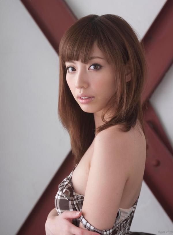 yokoyamamiyuki_141112a074a.jpg