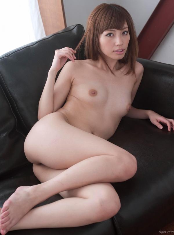 yokoyamamiyuki_141112a088a.jpg