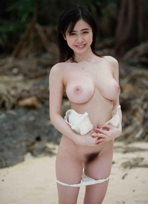 AV女優 吉川あいみ まんこ  無修正 ヌード クリトリス 処女 エロ画像a026a.jpg