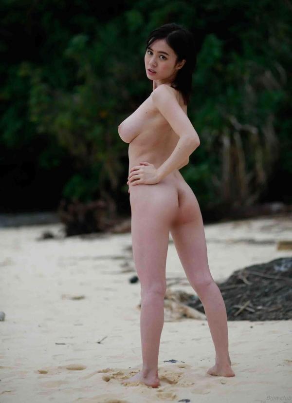 AV女優 吉川あいみ まんこ  無修正 ヌード クリトリス 処女 エロ画像a035a.jpg
