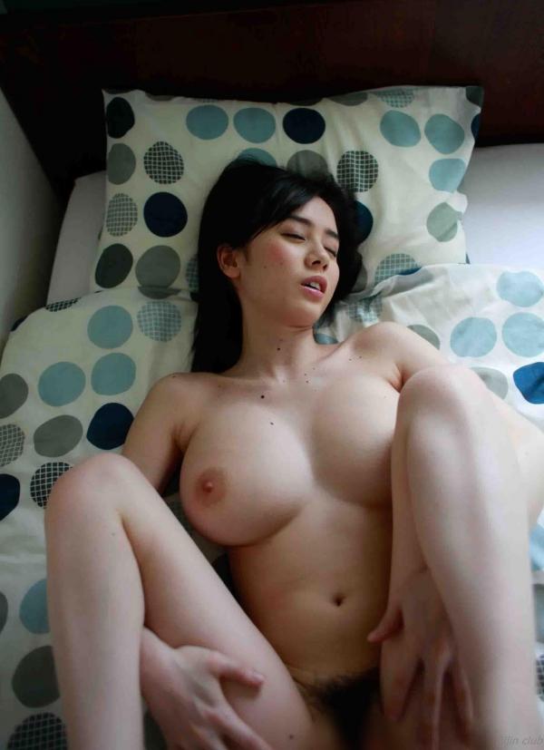 吉川あいみ 画像056