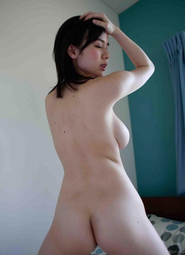 吉川あいみ 画像062