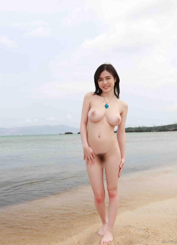 吉川あいみ 画像091