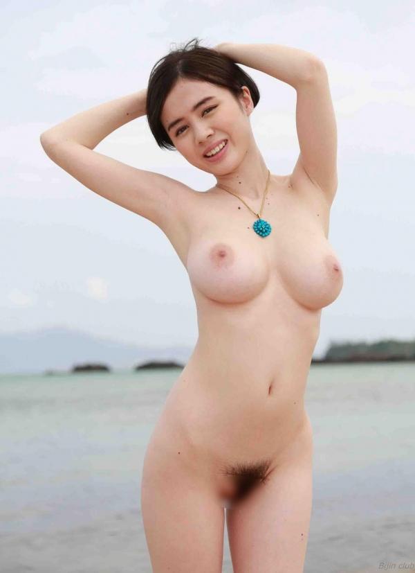 吉川あいみ 画像092