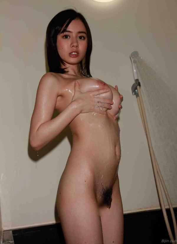 吉川あいみ 画像108