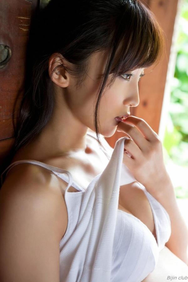 グラビアアイドル 吉木りさ アイコラ ヌード おっぱい お尻 エロ画像031a.jpg