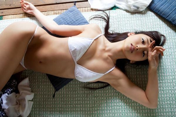 グラビアアイドル 吉木りさ アイコラ ヌード おっぱい お尻 エロ画像032a.jpg