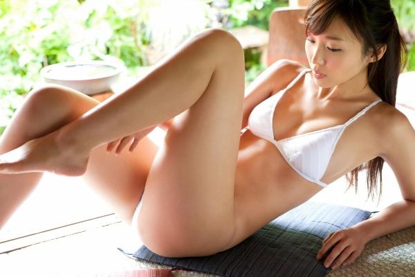 グラビアアイドル 吉木りさ アイコラ ヌード おっぱい お尻 エロ画像034a.jpg