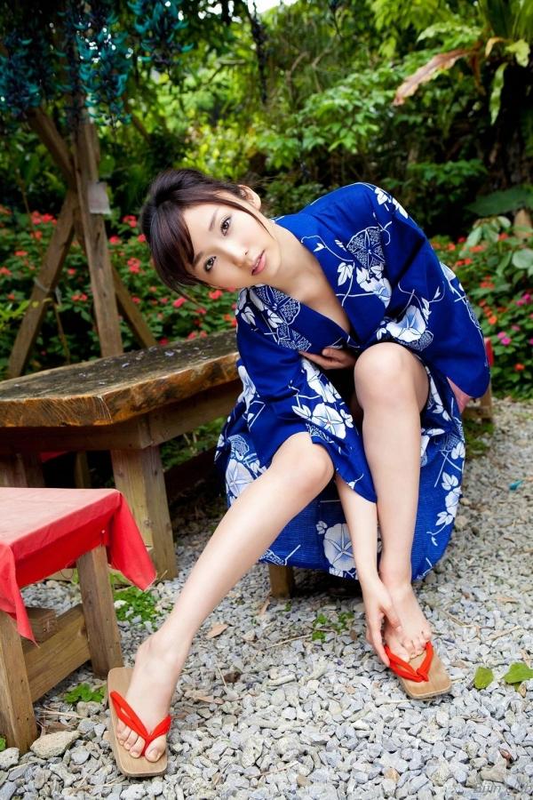 グラビアアイドル 吉木りさ アイコラ ヌード おっぱい お尻 エロ画像036a.jpg