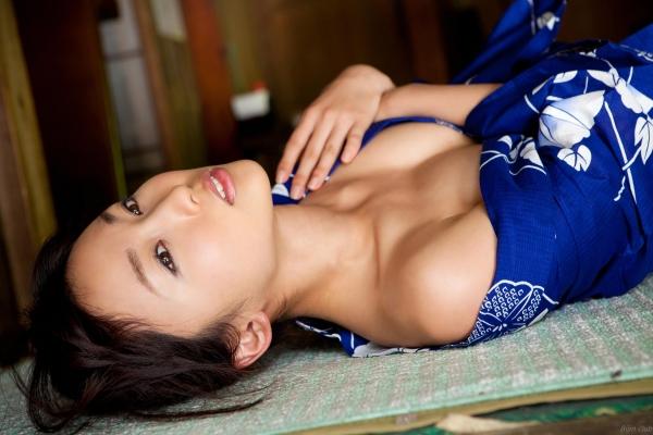 グラビアアイドル 吉木りさ アイコラ ヌード おっぱい お尻 エロ画像037a.jpg