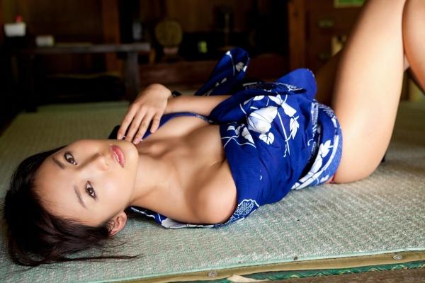 グラビアアイドル 吉木りさ アイコラ ヌード おっぱい お尻 エロ画像038a.jpg