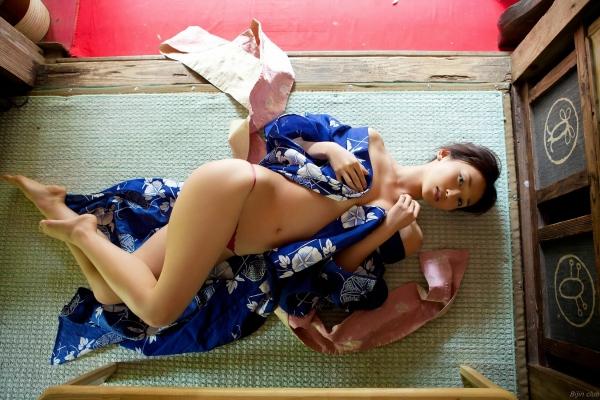 グラビアアイドル 吉木りさ アイコラ ヌード おっぱい お尻 エロ画像045a.jpg