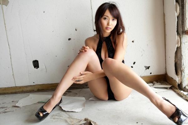 グラビアアイドル 吉木りさ アイコラ ヌード おっぱい お尻 エロ画像083a.jpg