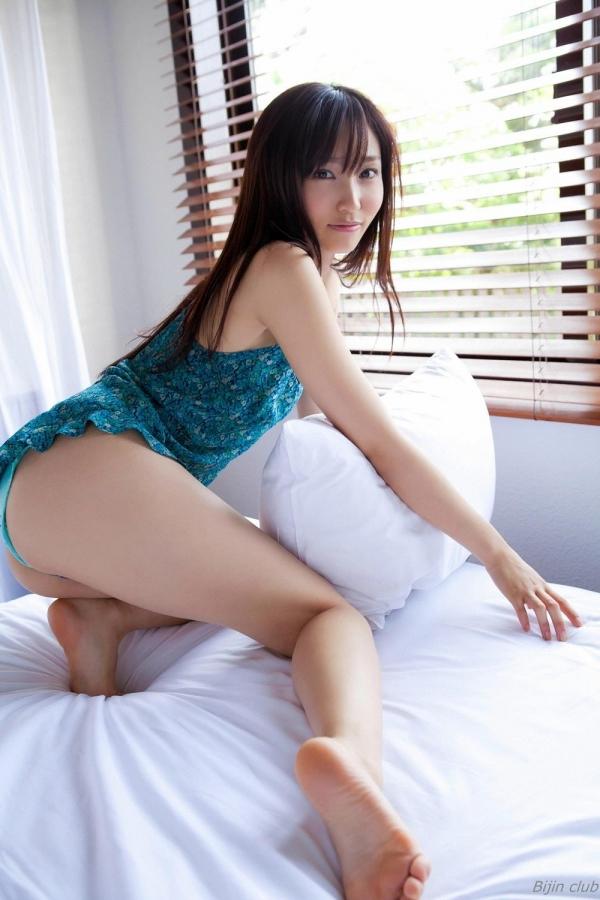 グラビアアイドル 吉木りさ アイコラ ヌード おっぱい お尻 エロ画像090a.jpg