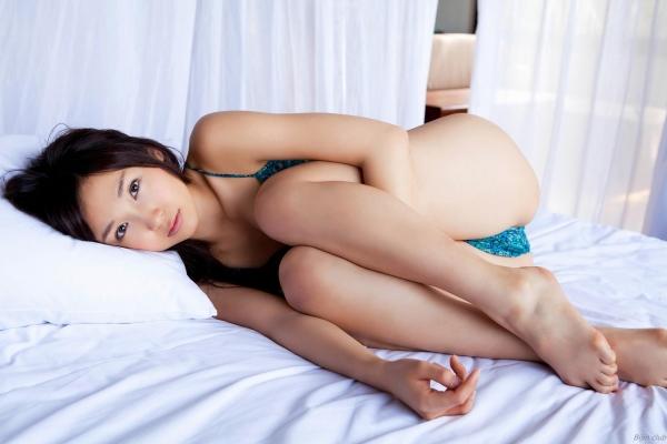 グラビアアイドル 吉木りさ アイコラ ヌード おっぱい お尻 エロ画像091a.jpg