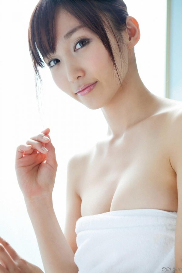 グラビアアイドル 吉木りさ アイコラ ヌード おっぱい お尻 エロ画像095a.jpg
