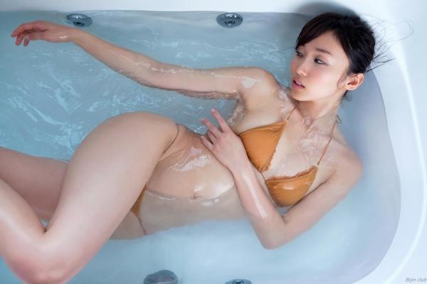 グラビアアイドル 吉木りさ アイコラ ヌード おっぱい お尻 エロ画像099a.jpg