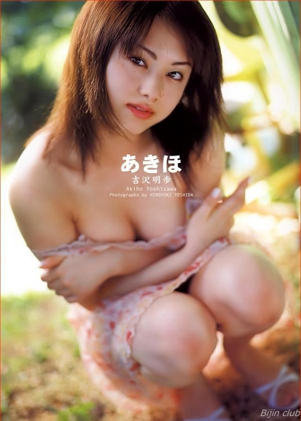 吉沢明歩 画像 004