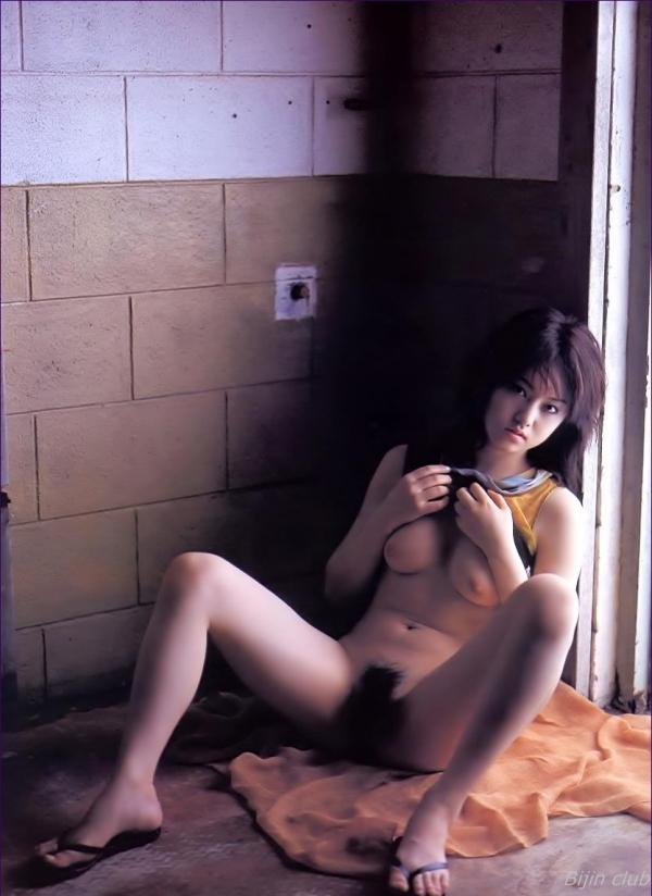 AV女優 吉沢明歩 まんこ  無修正 ヌード エロ画像016a.jpg