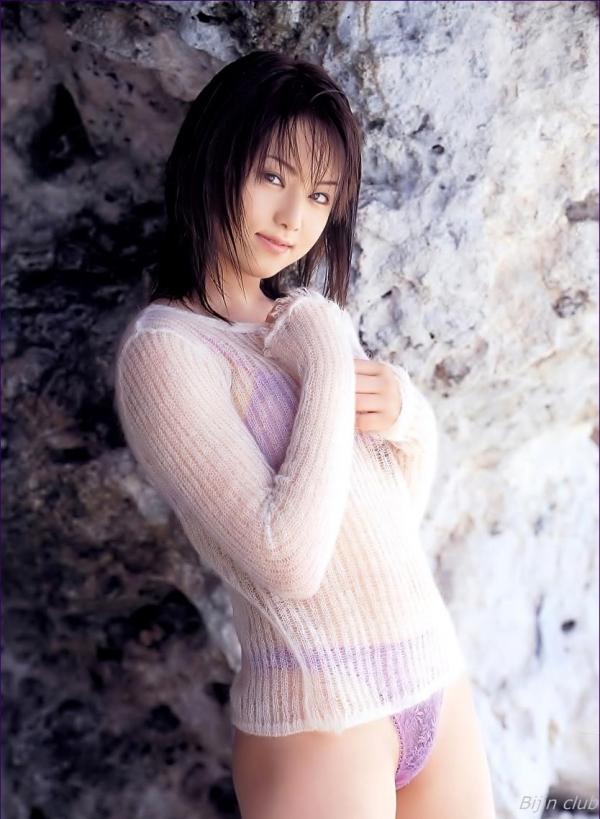 AV女優 吉沢明歩 まんこ  無修正 ヌード エロ画像024a.jpg