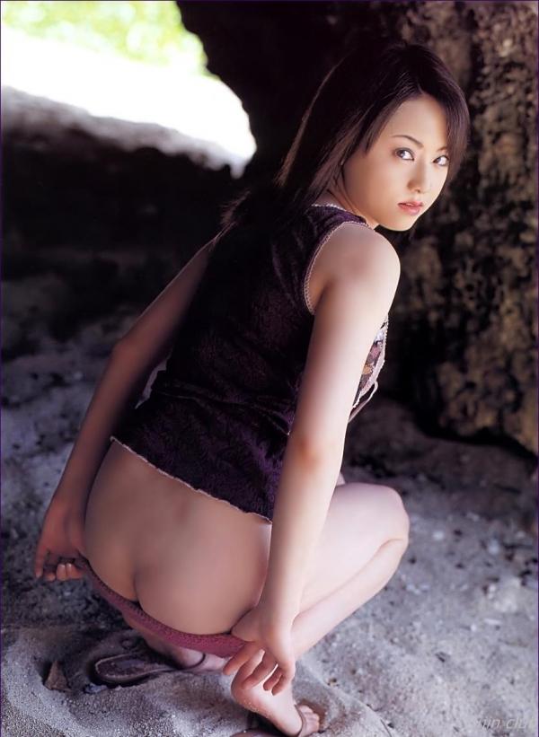 AV女優 吉沢明歩 まんこ  無修正 ヌード エロ画像028a.jpg