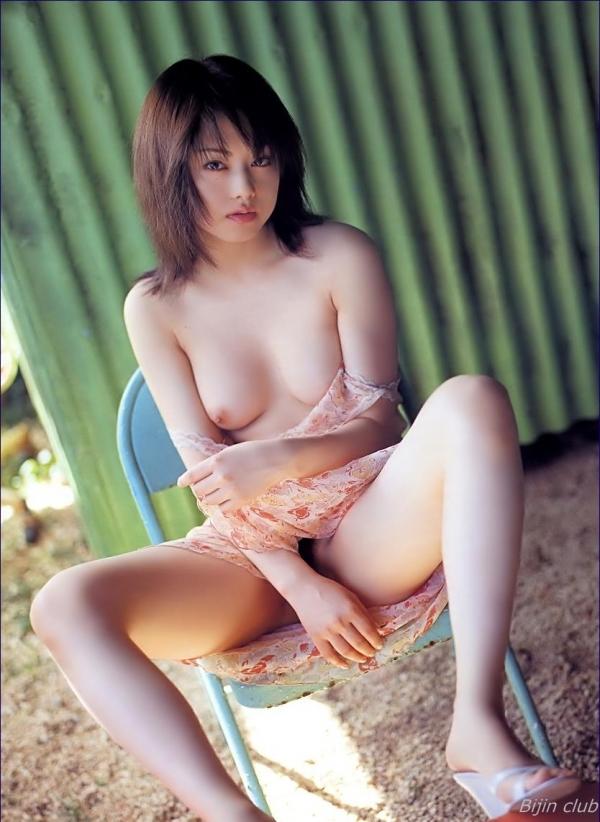 AV女優 吉沢明歩 まんこ  無修正 ヌード エロ画像047a.jpg