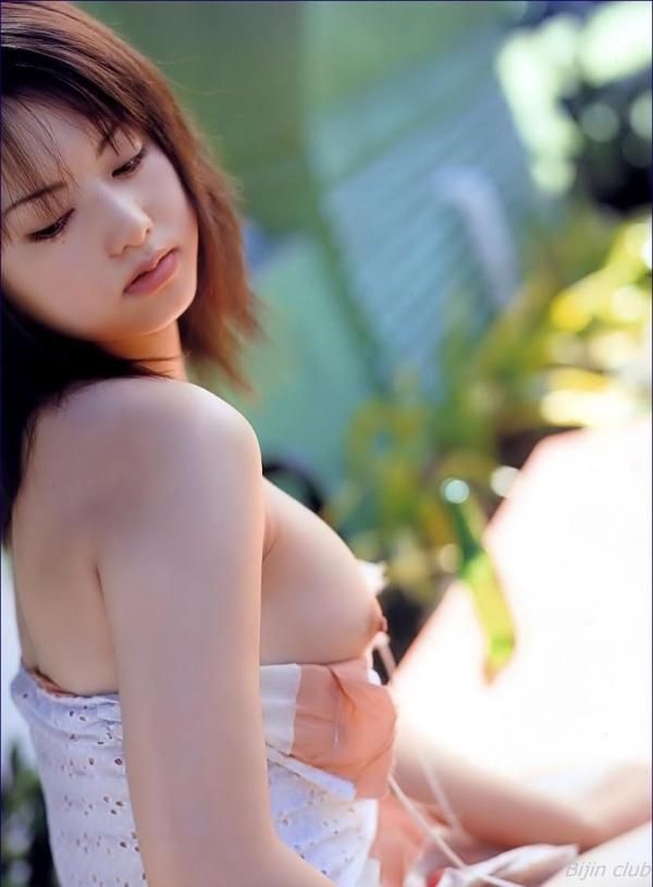 AV女優 吉沢明歩 まんこ  無修正 ヌード エロ画像048a.jpg