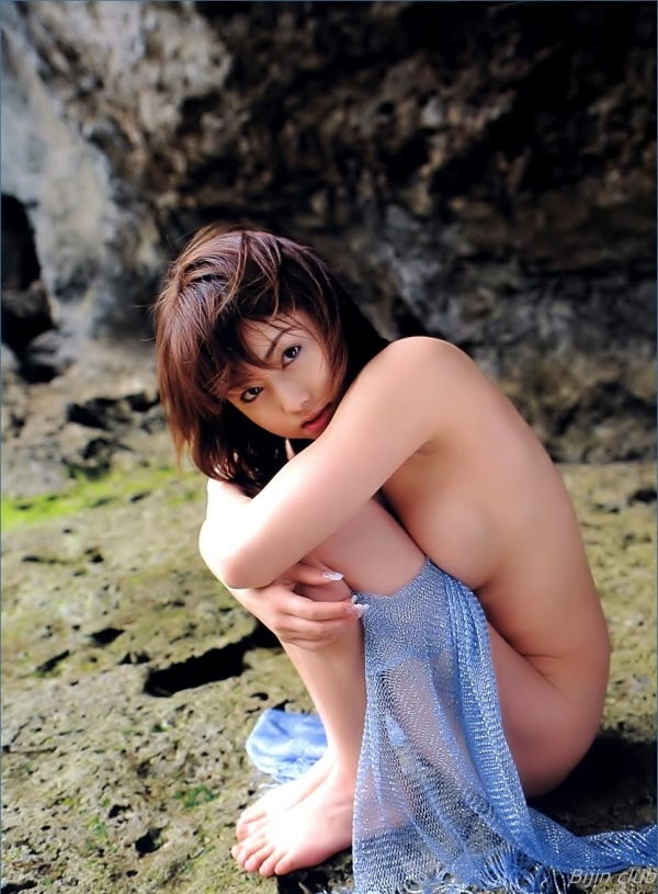 吉沢明歩 画像 057
