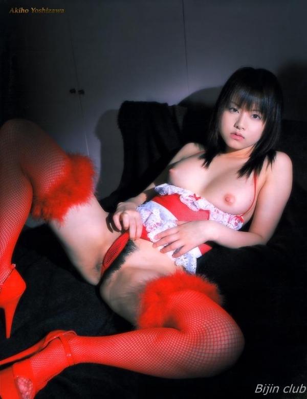 AV女優 吉沢明歩 まんこ  無修正 ヌード エロ画像01a.jpg
