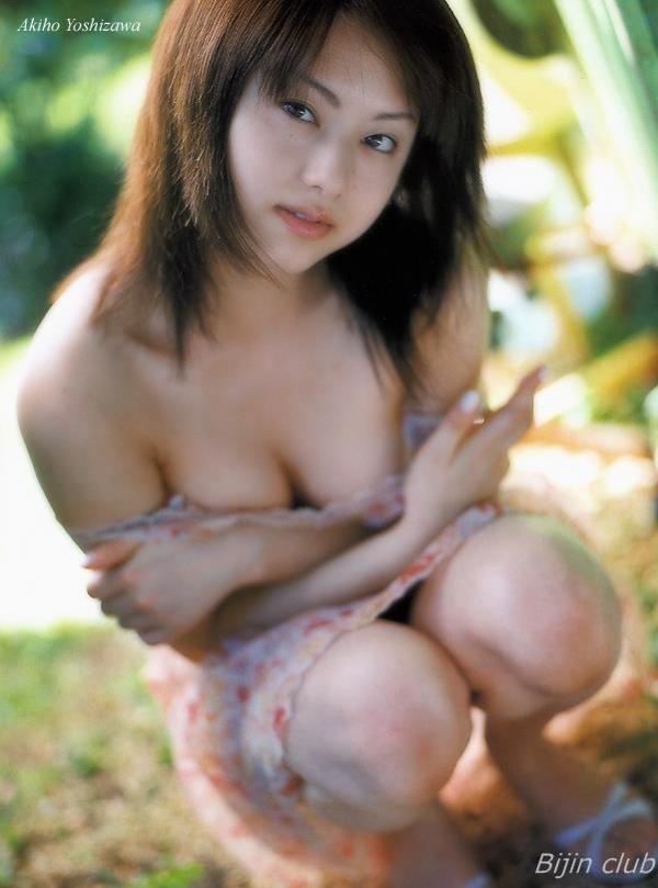 吉沢明歩 画像 17