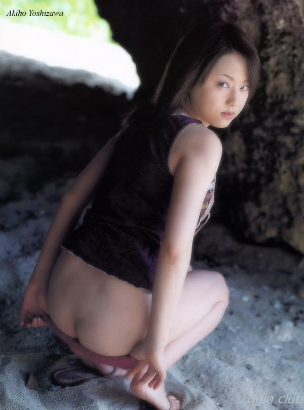 AV女優 吉沢明歩 まんこ  無修正 ヌード エロ画像24a.jpg