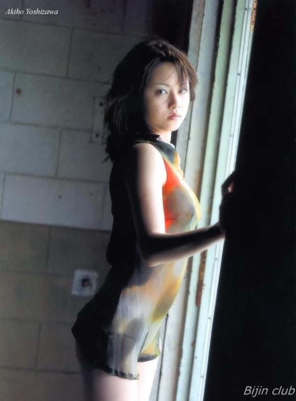 吉沢明歩 画像 26