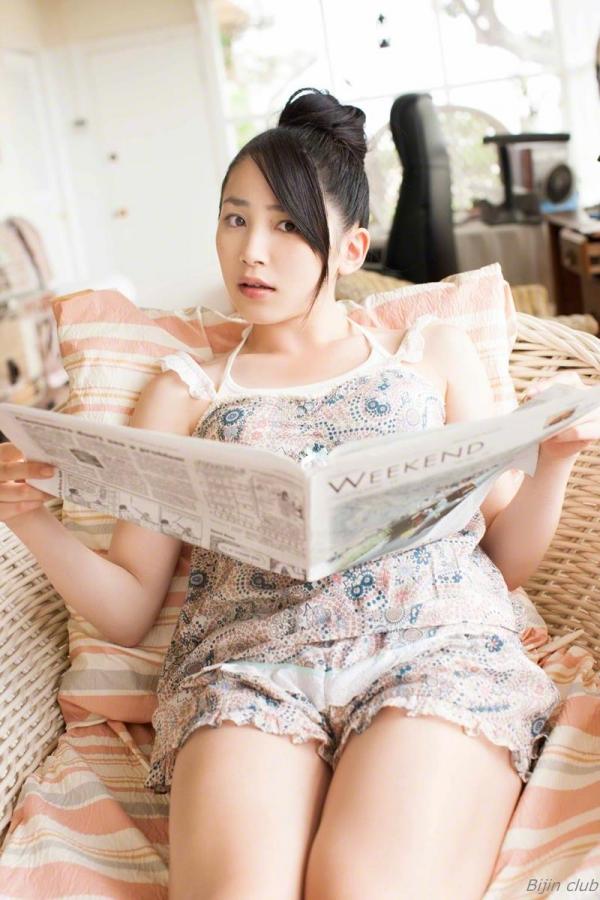 吉川友 過激 水着 エロ画像 セミヌード画像 アイコラヌード画像030a.jpg
