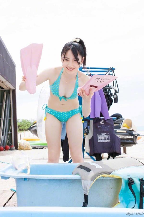 吉川友 過激 水着 エロ画像 セミヌード画像 アイコラヌード画像103a.jpg