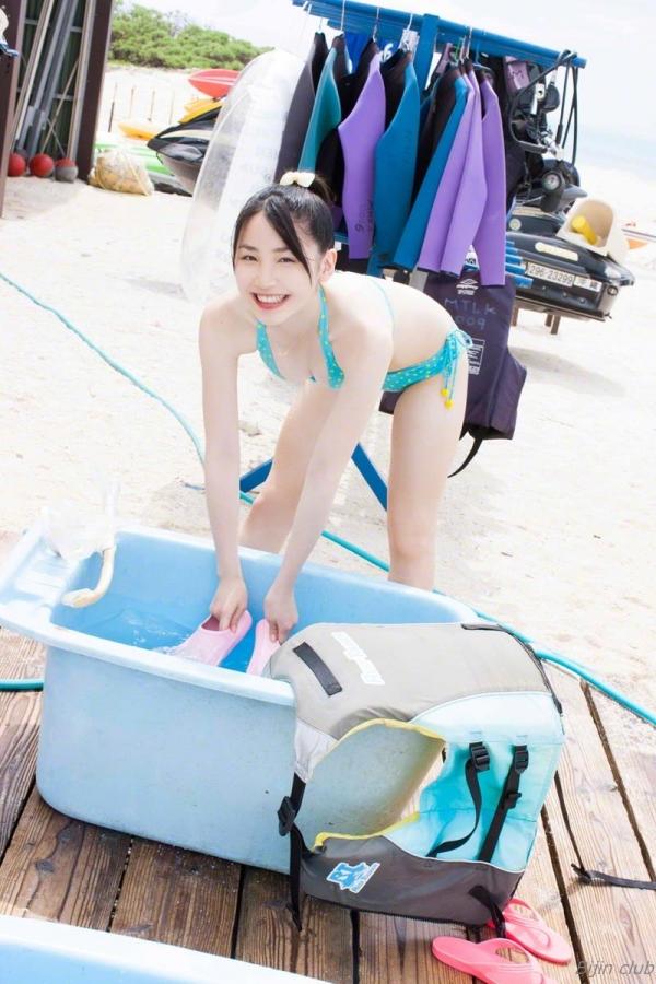 吉川友 過激 水着 エロ画像 セミヌード画像 アイコラヌード画像104a.jpg