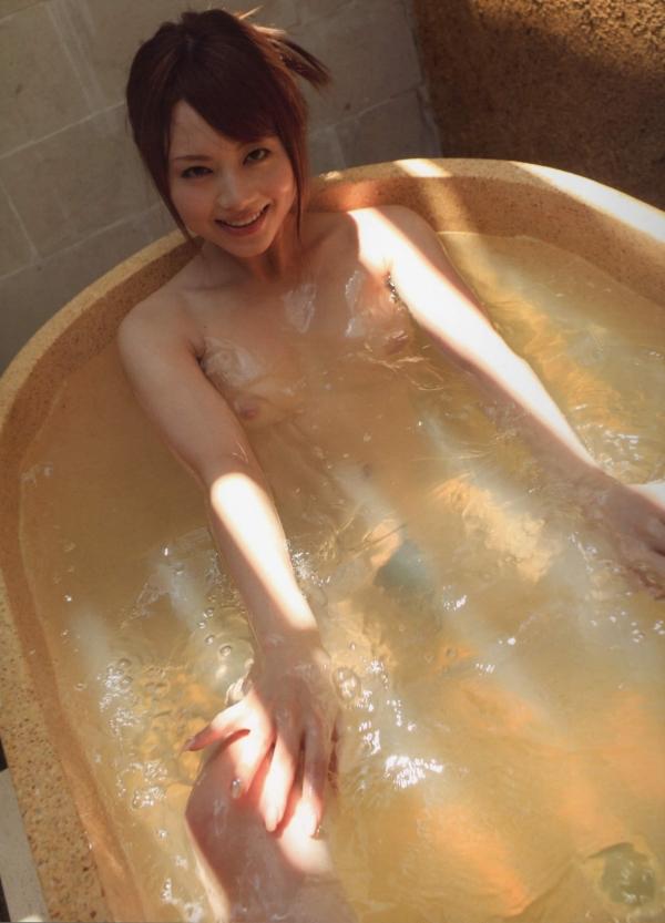 AV女優 吉沢明歩 無修正 ヌード エロ画像 無修正33a.jpg