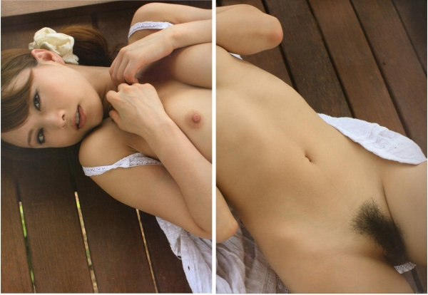 AV女優 吉沢明歩 無修正 ヌード エロ画像 無修正45a.jpg