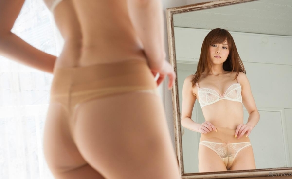 AV女優 吉沢明歩 無修正 ヌード エロ画像014a.jpg