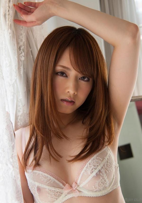 AV女優 吉沢明歩 無修正 ヌード エロ画像018a.jpg