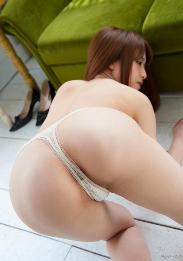 AV女優 吉沢明歩 無修正 ヌード エロ画像022a.jpg