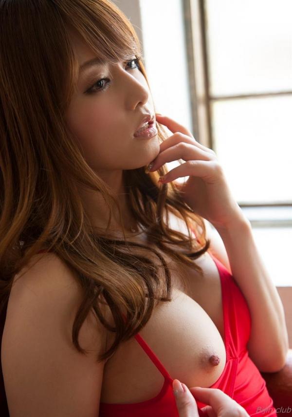 AV女優 吉沢明歩 無修正 ヌード エロ画像029a.jpg
