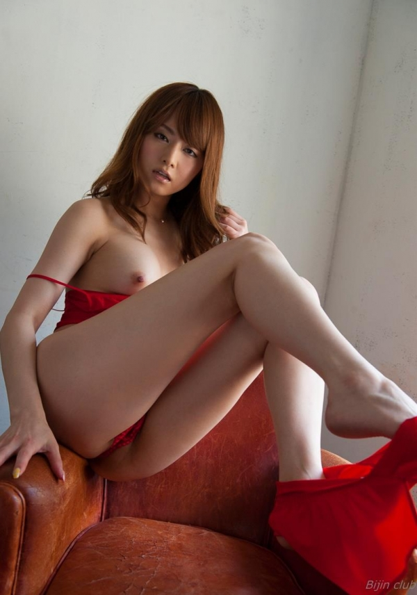 AV女優 吉沢明歩 無修正 ヌード エロ画像033a.jpg