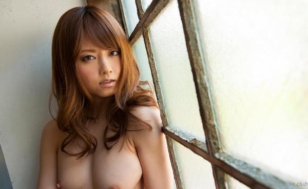 AV女優 吉沢明歩 無修正 ヌード エロ画像036a.jpg