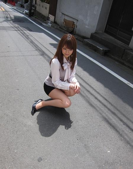 AV女優 吉沢明歩 無修正 ヌード エロ画像009a.jpg