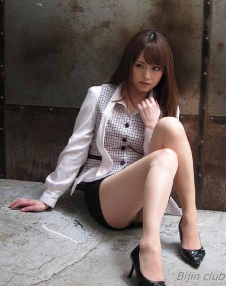 AV女優 吉沢明歩 無修正 ヌード エロ画像015a.jpg